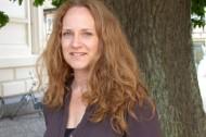 Jenny Ahlgren