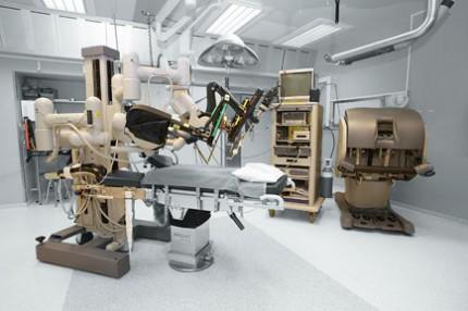Robotkirurgi_Da_Vinci_webb