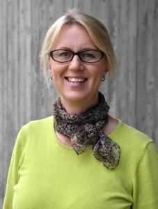 Ulrika Olsson Möller _