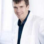 Leukemiforskningen i Lund förstärks med ny professor