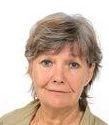 Birgit Holritz Rasmussen