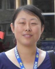 Yunzhao Tang