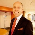Minskad risk för artros med ny behandlingsmetod