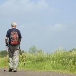 Sund livsstil minskar risken för hjärtsjukdomar oberoende av genetisk risk
