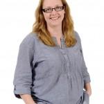 Marianne Granbom