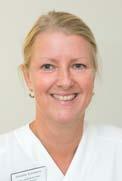 Pernilla Knutsson