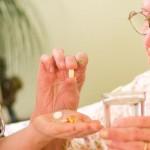 Många äldre faller i onödan