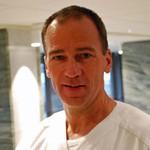 Thomas Kander