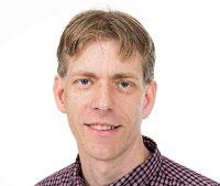 Anders-Håkansson