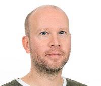 Daniel-Topgaard