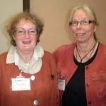 Nytt verktyg för rehabilitering vid bland annat stroke och demens