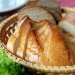 Kopplingen mellan typ 1-diabetes och glutenintolerans