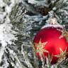 Vi önskar våra läsare en God Jul och Gott Nytt År!