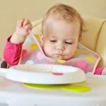 Glutenintolerans - tidpunkt för introduktion i barns kost kan ha överskattats