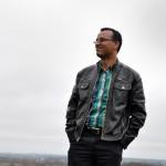 Hiv i Etiopien - inte bara en medicinsk utmaning