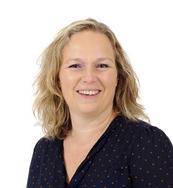 Cecilia Winberg