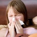 Haemophilus – bakterien som inte ger upp