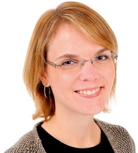 Sophie Jörgensen