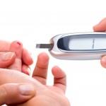 Diabetesläkemedel kan skydda mot för lågt blodsocker
