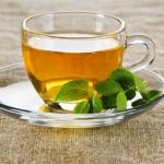 Inget tydligt stöd för kryddor och te mot diabetes
