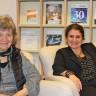 Nationell vårdplan ska hjälpa patienter i livets slutskede