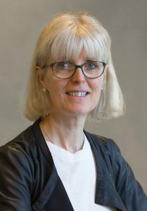 Elisabeth-Londos-2-2webb