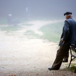 Lewy Body – en svårdiagnosticerad form av demens