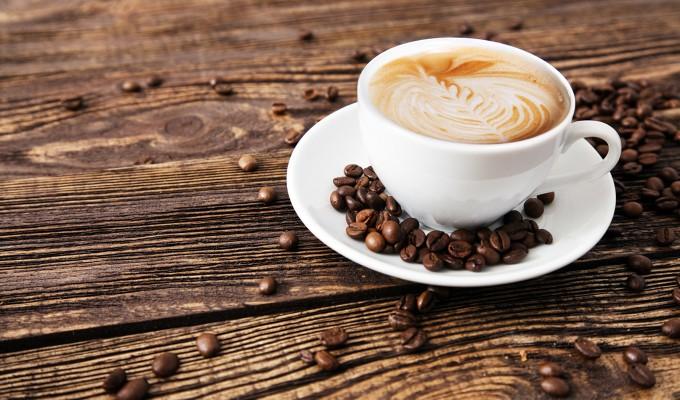 COLOURBOX4466129_coffee