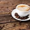 Ämnen i kaffe skyddar mot återfall i bröstcancer