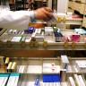 Ojämlikhet i medicinering