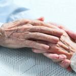 Ny metod avslöjar fler farligt underviktiga äldre patienter