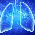 Framtidens hälsoundersökningar på prov i SCAPIS