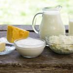 Livsmedlet viktigare än fetthalten för typ 2-diabetes