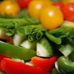Hur kan det bli enklare att äta rätt?