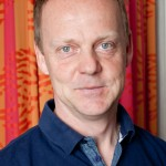 Harald Ekedahl