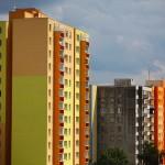 Familjens och bostadsområdets betydelse för den psykiska hälsan