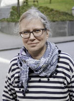 Åsa Hellberg_L