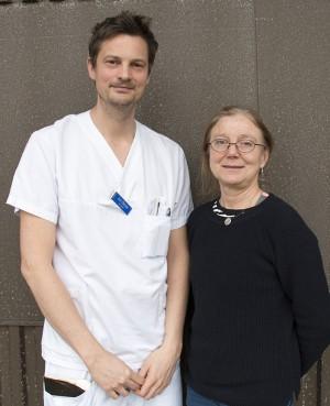 CeciliaRyden&JonOlinder