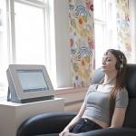 Ny metod skyndar på ADHD-utredningar
