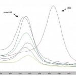 "Snabbare ""fingeravtryck"" från bakterier"