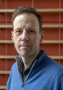 Håkan Toresson