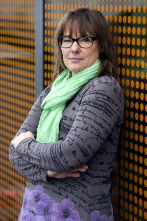 Karin Thunér  2