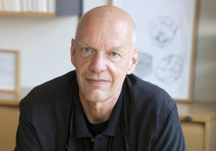 Nils-Eric Sahlin, Avdelningen för medicinsk etik