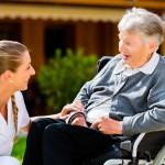 Kostnaden för vårdsamordnare för sköra äldre utvärderad