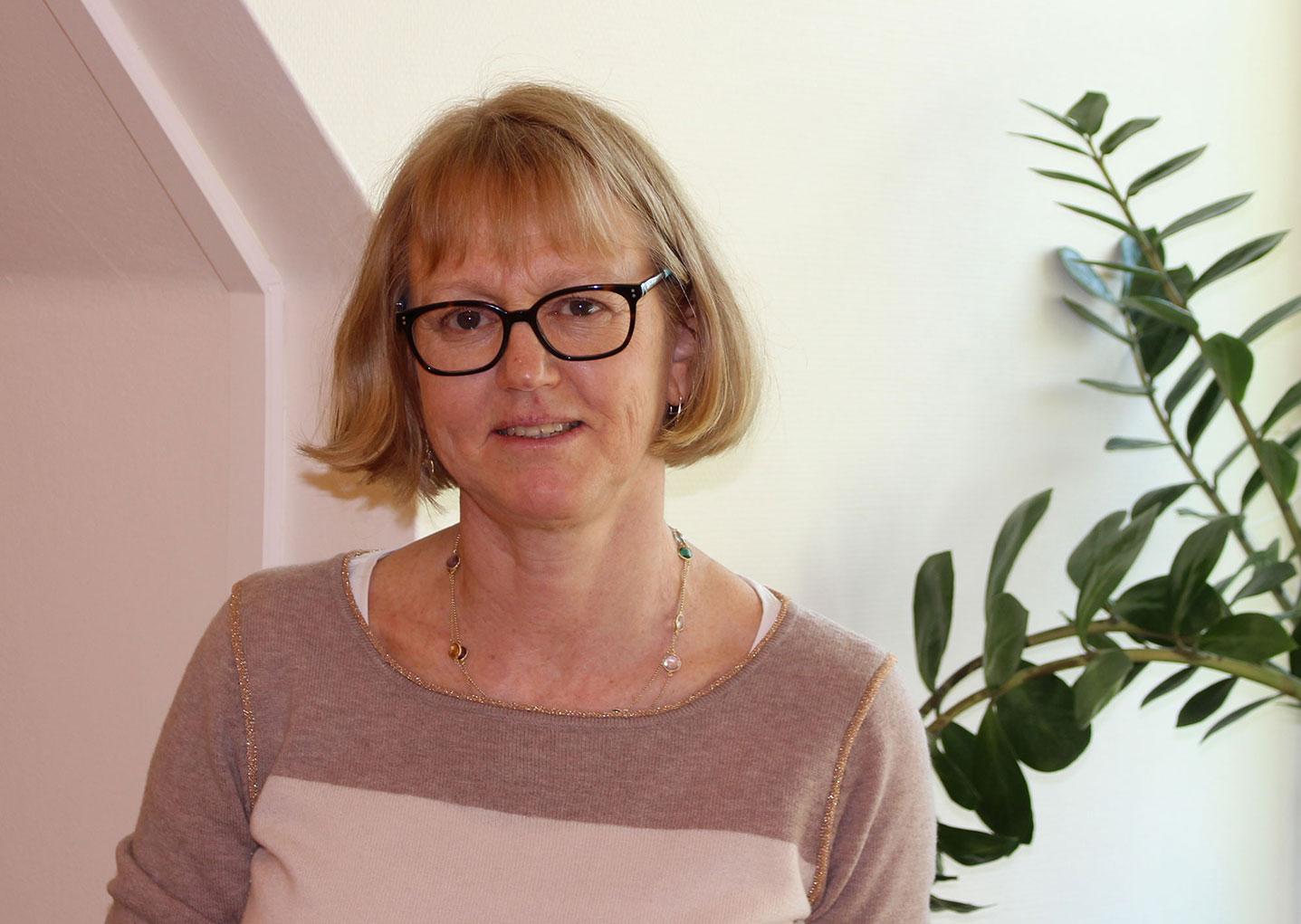 Elisabet-Johansson1