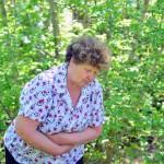 Enkelt sätt att följa upp effekten av behandling av mag-tarmbesvär