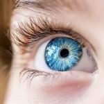 Nanoteknik används i utveckling av nya behandlingsstrategier för ögonsjukdomar