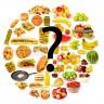 Dietister viktigt stöd för att minska besvären vid IBS