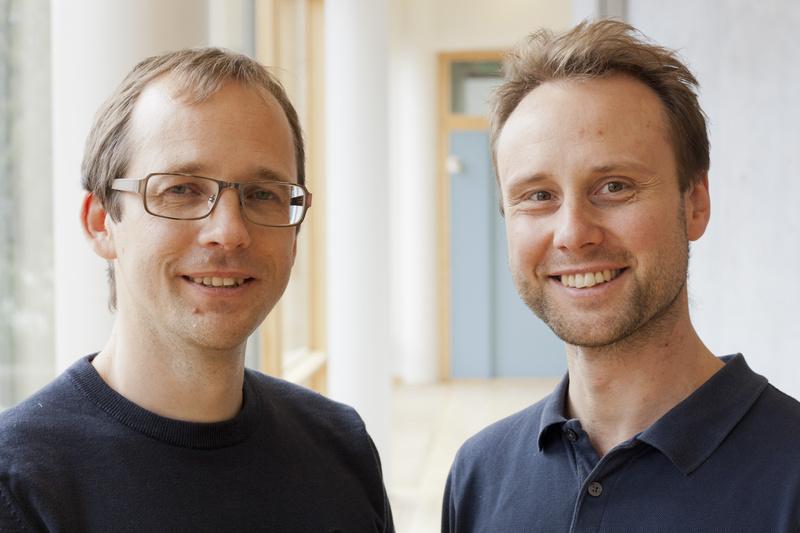 oskar_hansson_och_sebastian_palmqvist