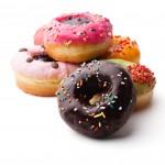 Om kost och fetmagener